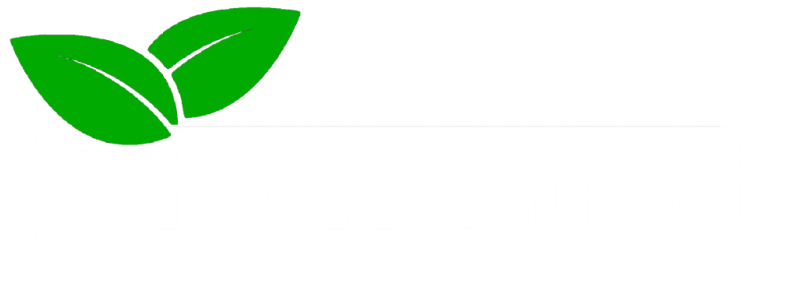 Grow Church